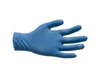 nitril rukavice 10