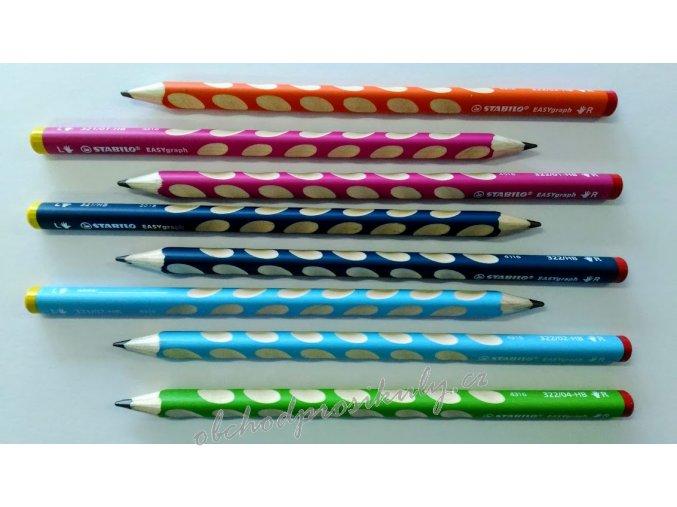 Tužky stabilo