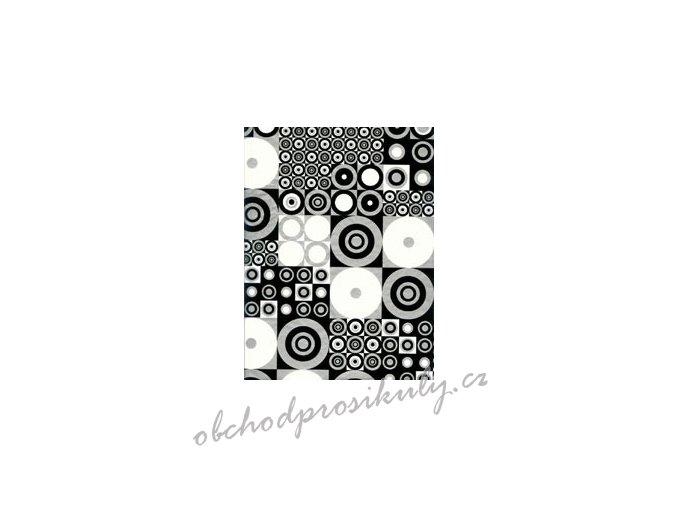decopatch paper 30x40 cm
