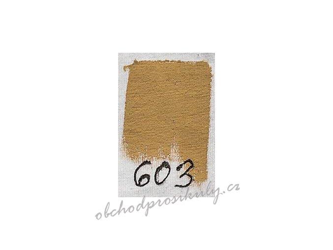 Style Matt Fabric, sand beige, písková