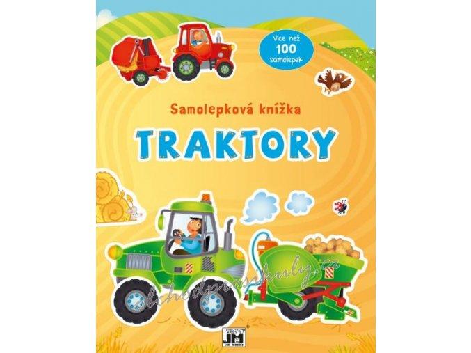 1593 0 traktory z1