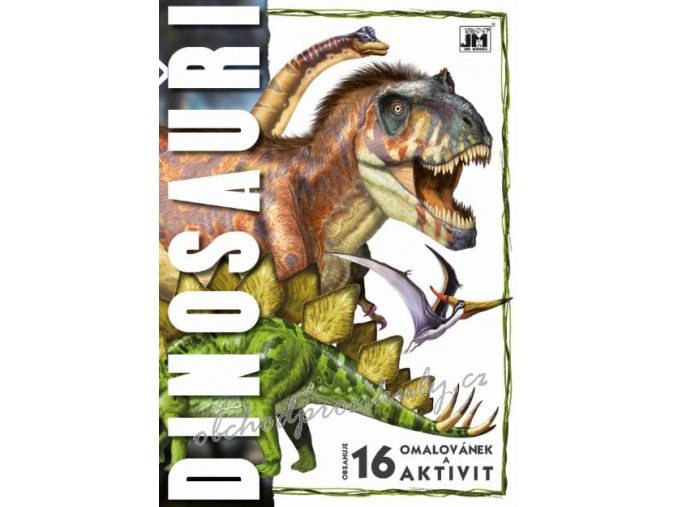 1775 0 dinosauri z1