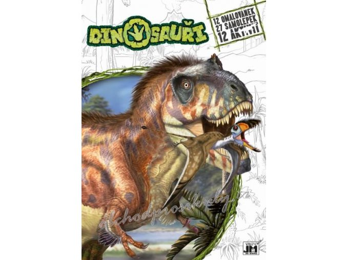 1776 7 dinosauri z1