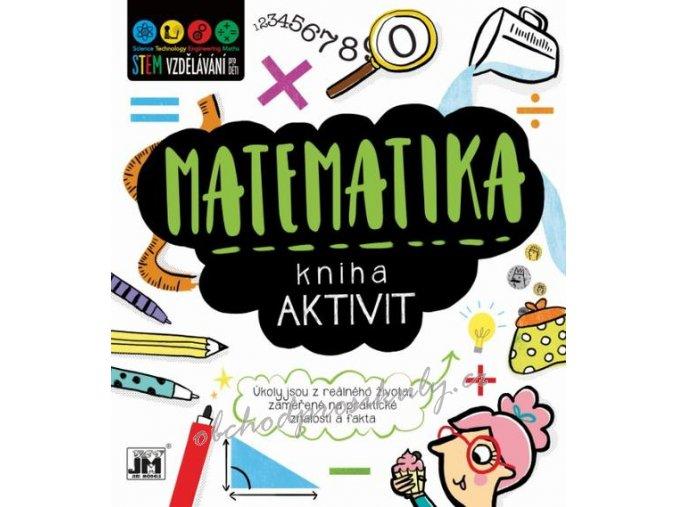 1901 3 matematika z1