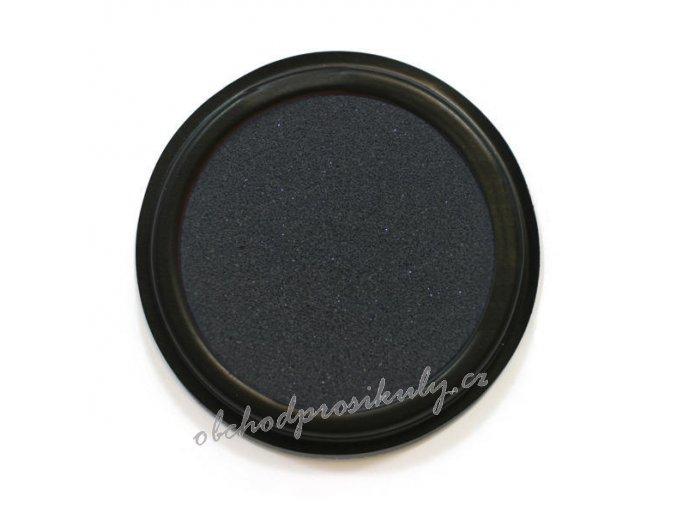 polštářek, černá19019
