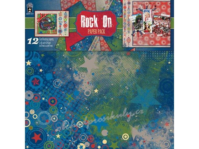 4177 rock on