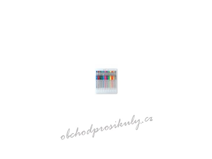 sada gelovych per fandy neon 12 barev 194167 small