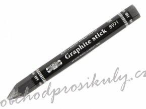 tuzka grafitova v laku 8971 hb original