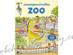 0831 4 zoo samolepkovaknizka z1
