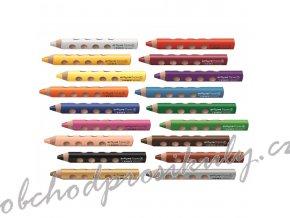 LYRA Groove Triple 1 Stift