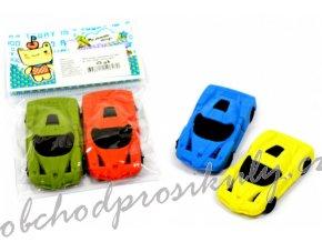 guma auto 2 ks pk62 11 original