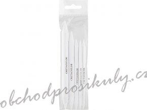 Papírová těrka Cretacolor (5ks)