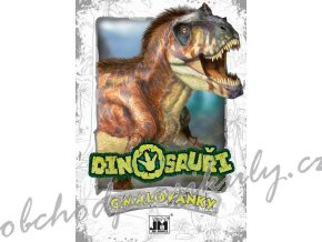 1777 4 dinosauri z1