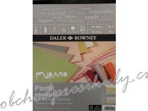 Murano Pastel Neutral color