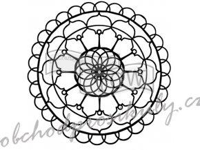 sablona tcw phantasy sphere