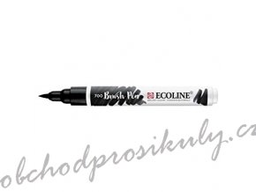 to 2086 ecoline brush pen 61