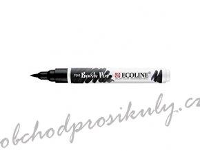 to 2086 ecoline brush pen 61