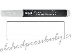 CKK22711