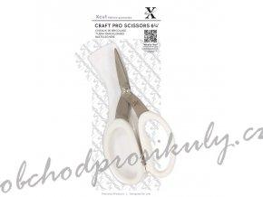 XCU 255205