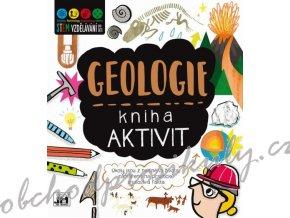 2220 4 geologie z1