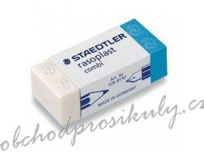 Staedtler BT 30 - kombinovaná pryž