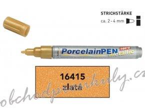 CK16415