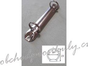 mechanika str 123220 21 ma