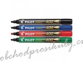 4902505511172 markadoros aneksitilos pilot sca 400 350x350