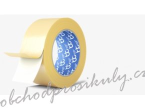 80 809124 carpet double sided film tape art hd png.png
