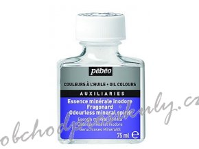 757azpy2kr 11 mineralni lih bez zapachu 75 ml 2 800 600 fit 80 jpg