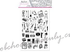 stampo bullet journal konicky.jpgh
