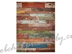 ryzovy papir a3 barevna podlaha