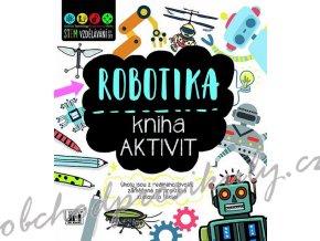 2631 8 robotika z1