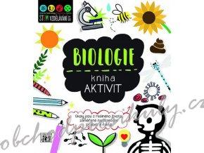 2632 5 biologie z1
