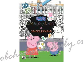 2604 2 peppapig cover low res z1