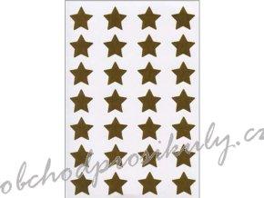 Screenshot 2020 10 01 Etikety Zlaté hvězdy HERLITZ cz