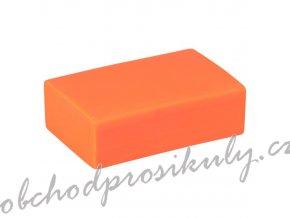 Modelovací hmota na výrobu gumy 20g, různé barvy