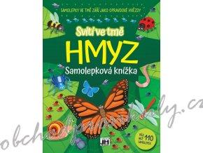 2463 5 hmyz z1