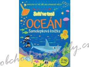 2462 8 ocean z1
