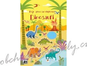 2466 6 dinosauri z1