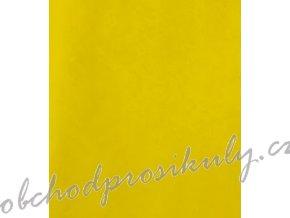 č.1 žlutá (58)