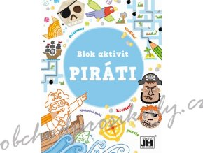 2504 5 pirati z1