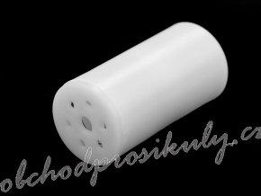 Chrastítko / pískátko do textilních výrobků 800117