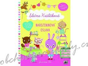 2711 7 narozeninovaoslava z1