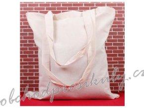 XT104 taška dl. ucho