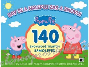 2078 1 peppapig z1