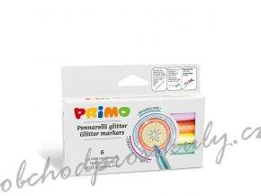 6014pen6m pennarelli glitter markers morocolor primo 1.600x600