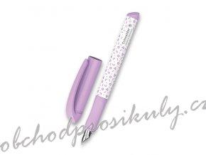 Bombičkové pero Schneider Easy - výběr barev