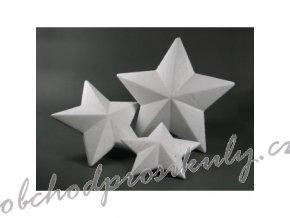 967552 304 304 true polystyrenové hvězdy