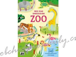 1962 4 zoo z1